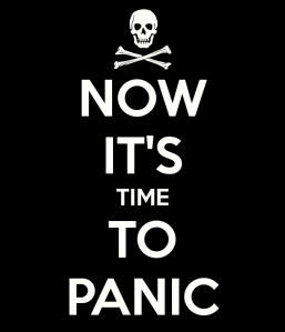 now-it-s-time-to-panic-5
