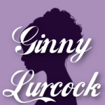 Ginny Lurcock
