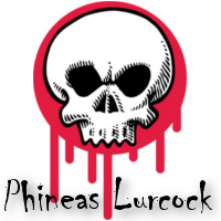 phineas lurcock